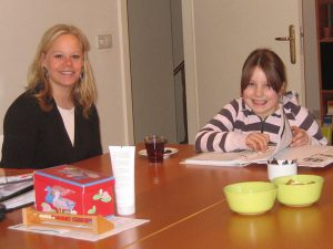 Remedial Teaching Praktijk oisterwijk (RT)img04
