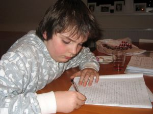 Remedial Teaching Praktijk oisterwijk (RT)img07